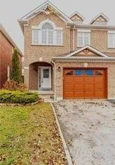 Townhouse for rent at 26 Jonesridge Dr Ajax Ontario - MLS: E4695709