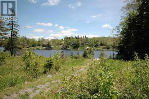 Home for sale at 26 Jorphie Dr East Uniacke Nova Scotia - MLS: 201613231