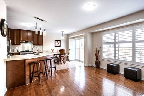 House for sale at 26 Killick Rd Brampton Ontario - MLS: W4700351