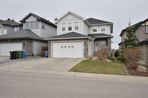 House for sale at 26 Kincora Pk Northwest Calgary Alberta - MLS: C4241899