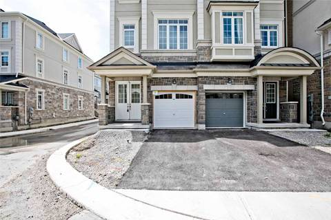 Townhouse for sale at 26 Kingsville Ln Richmond Hill Ontario - MLS: N4576764