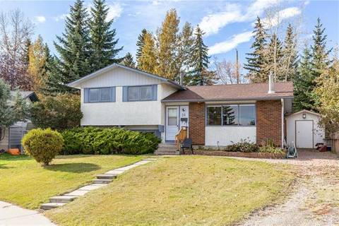 House for sale at 26 Lake Huron Pl Southeast Calgary Alberta - MLS: C4272145