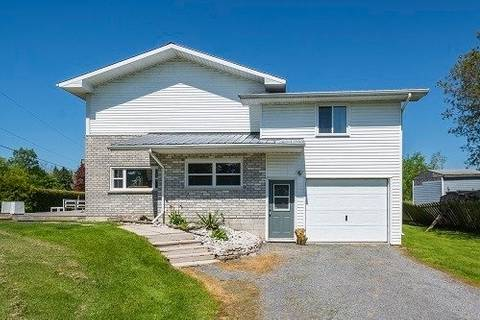 House for sale at 26 Lakeview Ln Brighton Ontario - MLS: X4482833