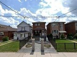 House for sale at 26 Lapp St Toronto Ontario - MLS: W4487563