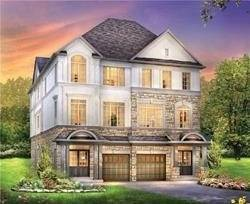 Townhouse for rent at 26 Latchford Ln Richmond Hill Ontario - MLS: N4532330