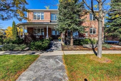 House for sale at 26 Lawlor St Halton Hills Ontario - MLS: W4957009