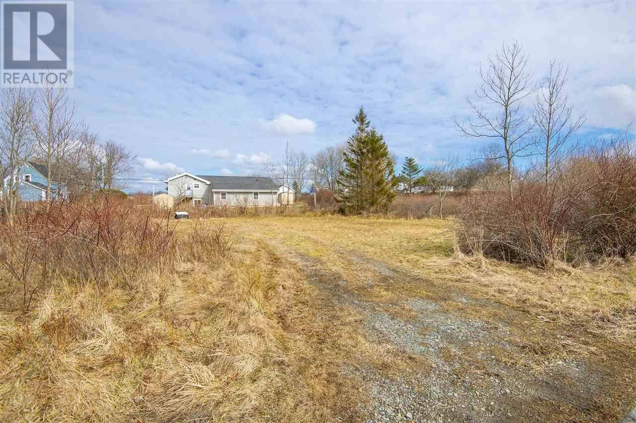 Residential property for sale at 26 Lewis Ave Yarmouth Nova Scotia - MLS: 202003522