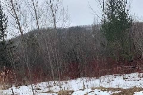 Home for sale at 0 Barton Blvd Blue Mountains Ontario - MLS: X4414654