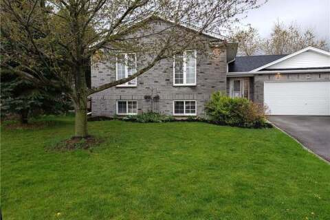 House for sale at 26 Macpherson Dr Paris Ontario - MLS: 30805948