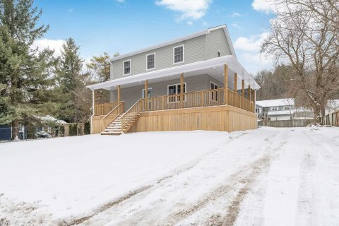 House for sale at 26 Main St Erin Ontario - MLS: X5056581