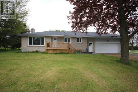 House for sale at 26 Main St Odessa Ontario - MLS: K19003343
