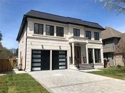 House for sale at 26 Markhaven Rd Markham Ontario - MLS: N4475824