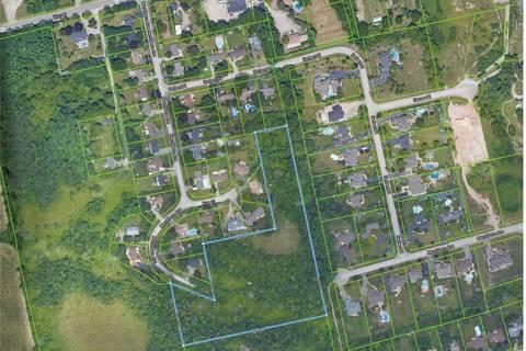 Home for sale at 26 Marshboro Ave Hamilton Ontario - MLS: X4667884