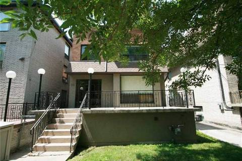 Townhouse for sale at 26 Maynard Ave Toronto Ontario - MLS: W4272876