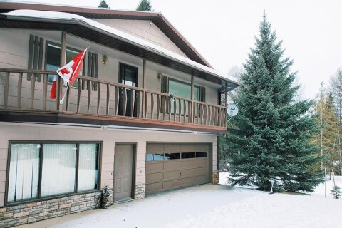 House for sale at 26 Maywood Rd Buck Lake Alberta - MLS: A1060443