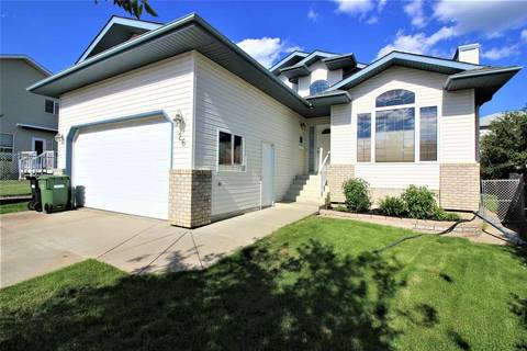 House for sale at 26 Meadowview Dr Leduc Alberta - MLS: E4154727