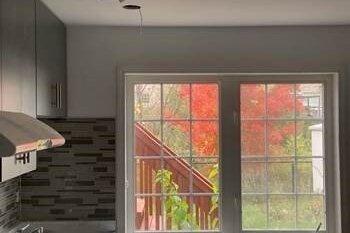 House for rent at 26 Merlin Bsmt Dr Brampton Ontario - MLS: W4966905