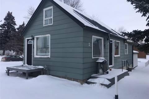 House for sale at 26 Methuen St Redvers Saskatchewan - MLS: SK796433