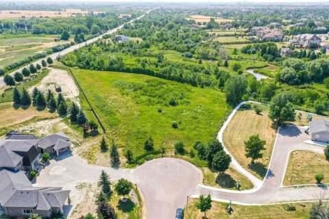 Residential property for sale at 26 Michelangelo Blvd Brampton Ontario - MLS: W4816584