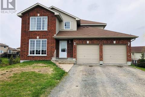House for sale at 26 Mulberry  Lively Ontario - MLS: 2074341