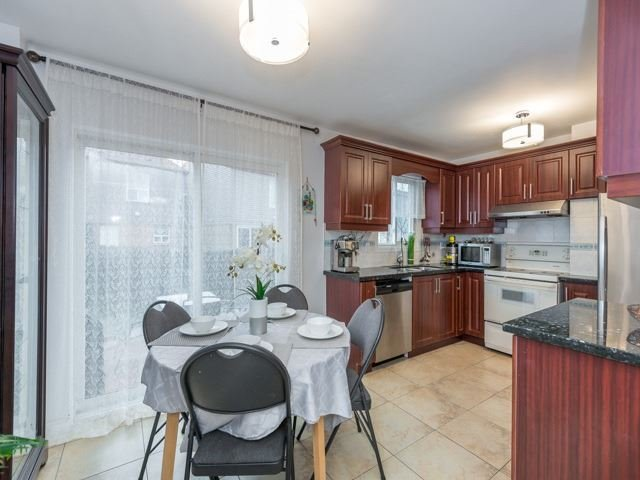 For Sale: 26 New Seabury Drive, Vaughan, ON | 3 Bed, 2 Bath House for $799,990. See 18 photos!