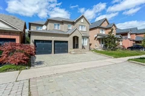 House for sale at 26 Newbridge Ave Richmond Hill Ontario - MLS: N4579621