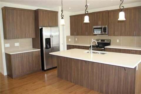 House for sale at 26 Nolanhurst Ri Northwest Calgary Alberta - MLS: C4300210