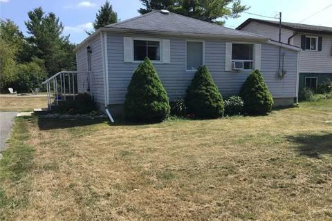 House for sale at 26 Oakwood Dr Kawartha Lakes Ontario - MLS: X4553943