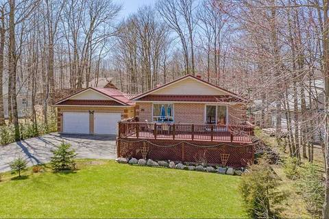 House for sale at 26 Oneida Cres Tiny Ontario - MLS: S4754261