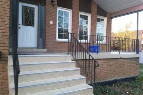 House for rent at 26 Oxford St Richmond Hill Ontario - MLS: N4922703