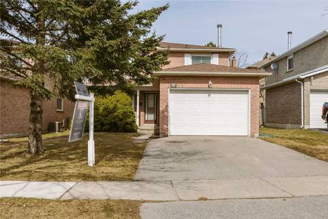 House for sale at 26 Park Lane Circ Richmond Hill Ontario - MLS: N4724332