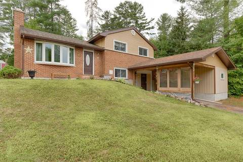 House for sale at 26 Parkdale Ave Deep River Ontario - MLS: 1145018
