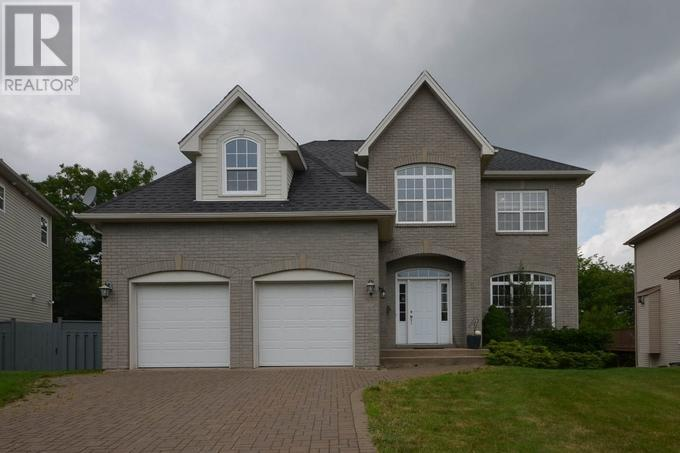 Removed: 26 Peace Court, Halifax, NS - Removed on 2019-05-23 06:00:22