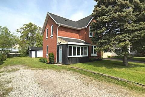 House for sale at 26 Peel St Penetanguishene Ontario - MLS: S4483765
