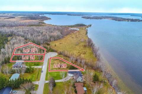 Residential property for sale at 26 Pinewood Blvd Kawartha Lakes Ontario - MLS: X4767402