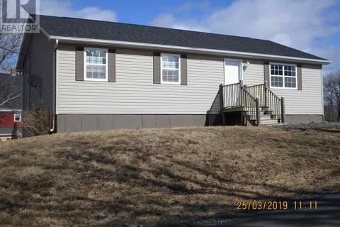 House for sale at 26 Pleasant Hl Stewiacke Nova Scotia - MLS: 201905486
