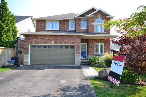 House for sale at 26 Plum Tree Ln Grimsby Ontario - MLS: X4530287