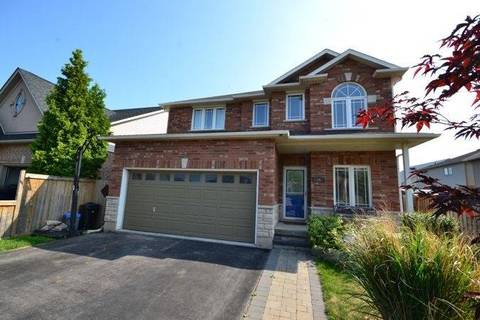 House for sale at 26 Plum Tree Ln Grimsby Ontario - MLS: X4618051
