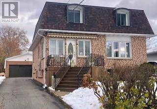 House for sale at 26 Portage Ave Sudbury Ontario - MLS: 2083296