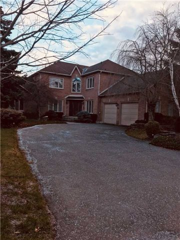 For Sale: 26 Ravenscroft Circle, Brampton, ON | 4 Bed, 3 Bath House for $1,139,999. See 9 photos!