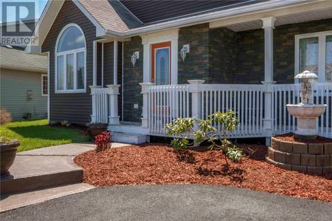 26 Relay Road, Mount Pearl | Image 2