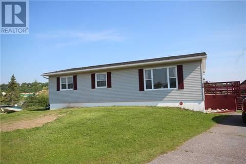 House for sale at 26 Rosemonde Ct Saint John New Brunswick - MLS: NB028412