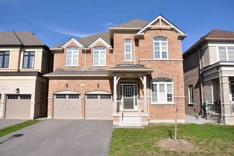 House for sale at 26 Roy Harper Ave Aurora Ontario - MLS: N4562106