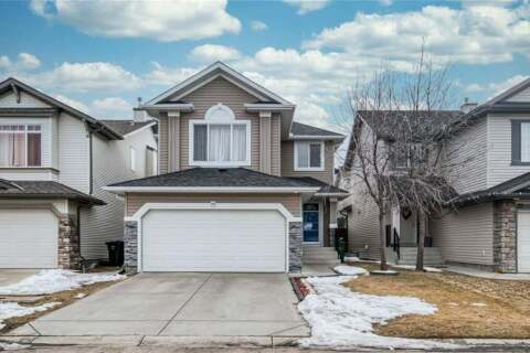 House for sale at 26 Royal Birch Ht Northwest Calgary Alberta - MLS: C4293764