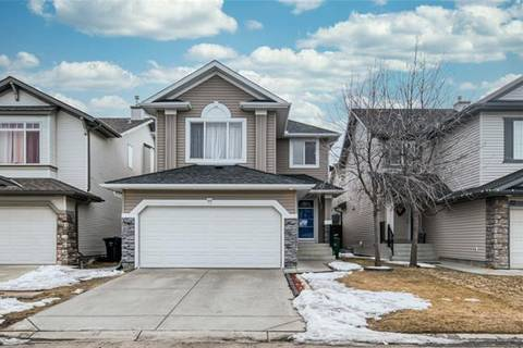 House for sale at 26 Royal Birch Ht Northwest Calgary Alberta - MLS: C4293764