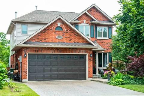 House for sale at 26 Ryans Wy Waterdown Ontario - MLS: H4054963
