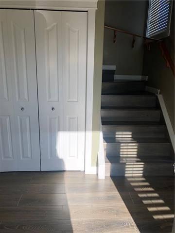 House for sale at 26 Saddleland Cres Northeast Calgary Alberta - MLS: C4264589