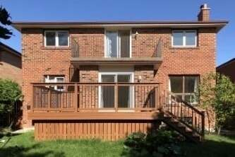 House for rent at 26 Sala Dr Richmond Hill Ontario - MLS: N4909672