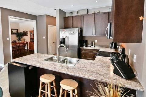 House for sale at 26 Scotia Rd Georgina Ontario - MLS: N4533877