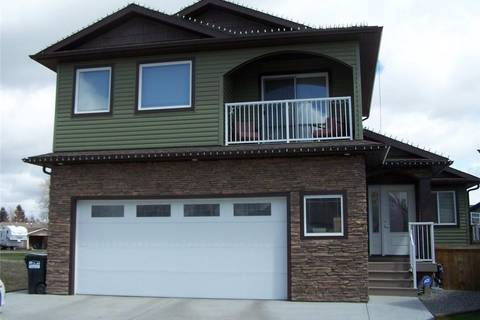 House for sale at 26 Silverstone Pl Didsbury Alberta - MLS: C4229149